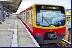 platform-714961_1280