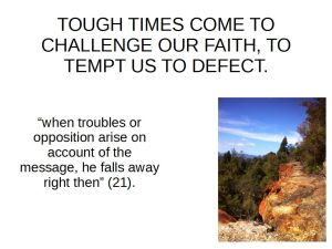 tough-times-prove-our-identity-2