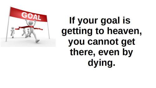 goal - 04