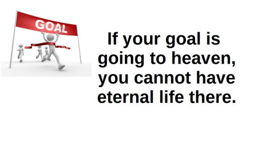 goal - 05